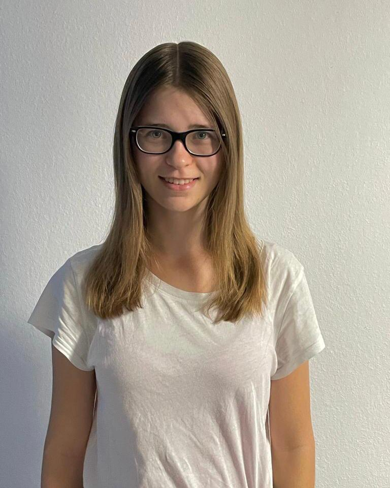 Viola Mitz