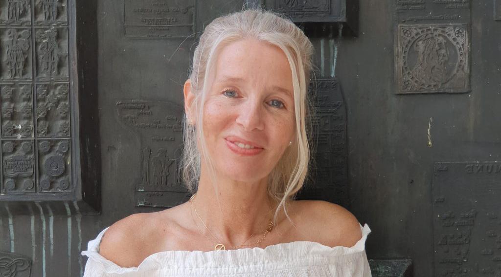 Corinna Schirmer